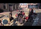Assassin's Creed 3: Spit Roast Trophy/Achievement – HTG