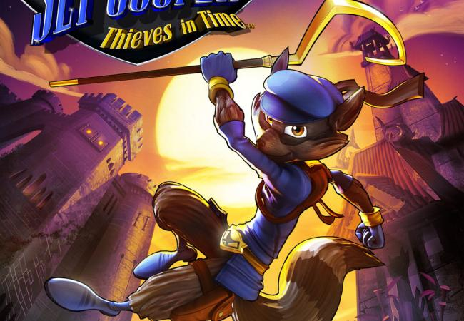 Sly cooper thieves in time episode 1 all bottle locations map