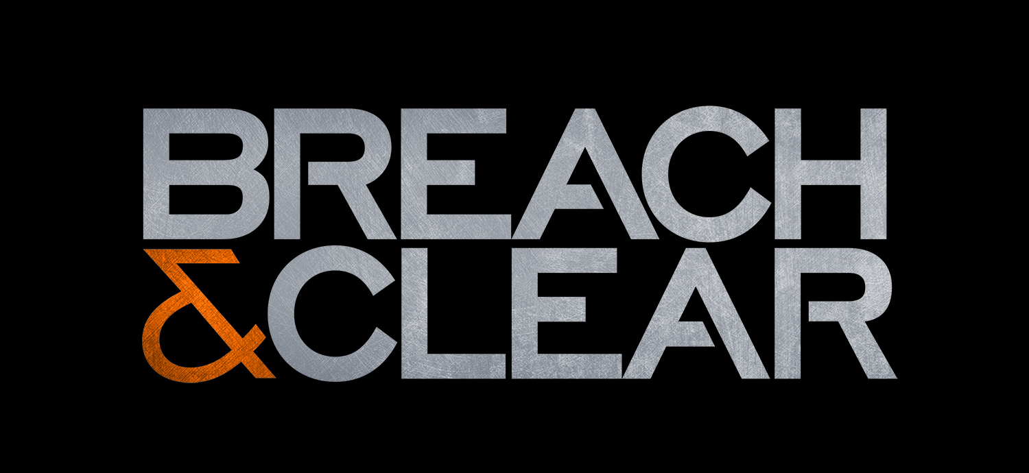 HTG's First Look at Breach and Clear