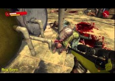 Dead Island Riptide: Twins Trophy/Achievement – HTG