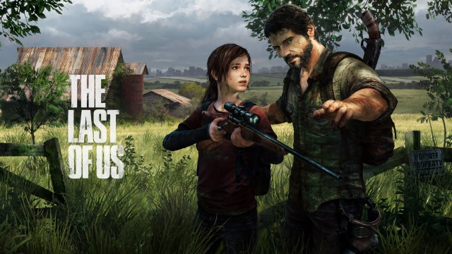 The Last of Us Trophy/Collectible Guide (+Left Bhehind) – HTG