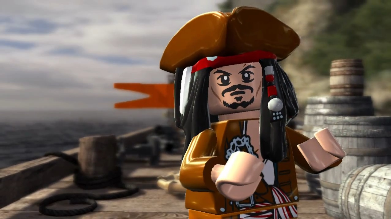 LEGO-Pirates-of-the-Caribbean-The-Video-Game-Trailer_4