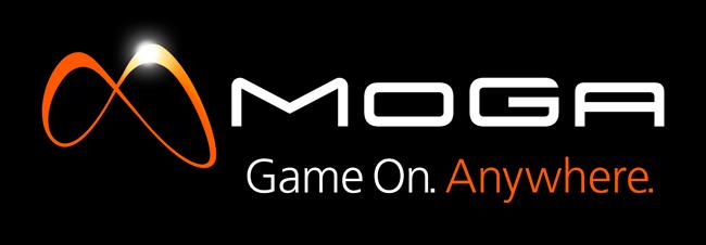 MOGA PRO Review – HTG