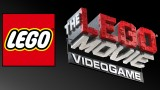 LEGO the Movie the Video Game Trophy/Achievement Guide – HTG