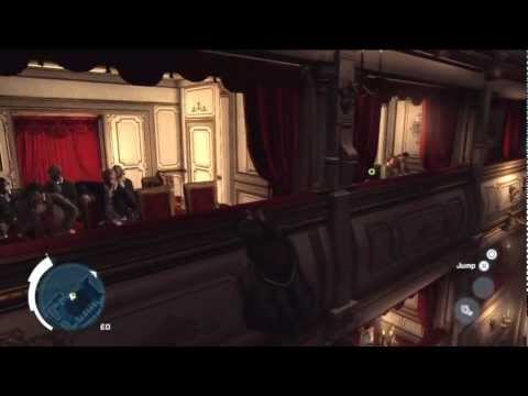 Assassin's Creed 3: Spoiler Free Walkthrough Part 1 (Sequence 1) – HTG