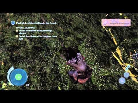 Assassin's Creed 3: Spoiler Free Walkthrough Part 10 (Sequence 4) – HTG