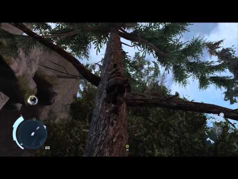Assassin's Creed 3: Spoiler Free Walkthrough Part 11 (Sequence 3) – HTG
