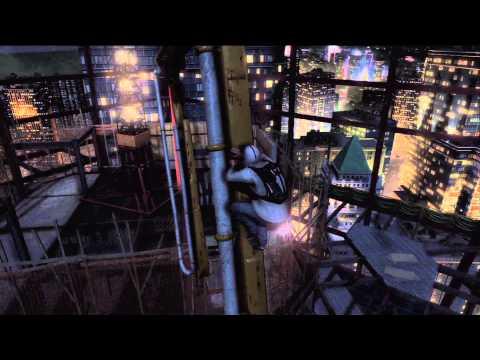 Assassin's Creed 3: Spoiler Free Walkthrough Part 19 (NOV 15 2012) – HTG