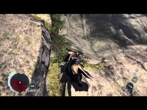 Assassin's Creed 3: Spoiler Free Walkthrough Part 23 (Sequence 6) – HTG