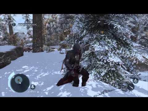 Assassin's Creed 3: Spoiler Free Walkthrough Part 31 (Sequence 9) – HTG