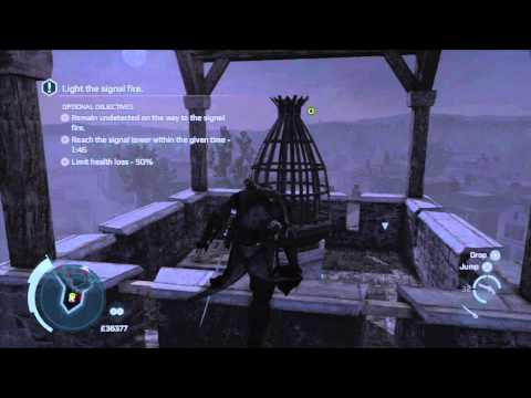 Assassin's Creed 3: Spoiler Free Walkthrough Part 39 (Sequence 11) – HTG