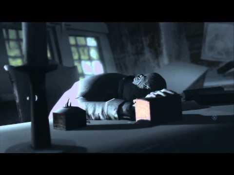 Assassin's Creed 3: The Ghost Ship Walkthrough (Captian Kidd's Treasure)  – HTG