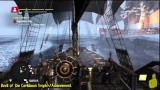 Assassin's Creed IV Black Flag: Devil of the Caribbean Trophy/Achievement (La Dama Negra) – HTG