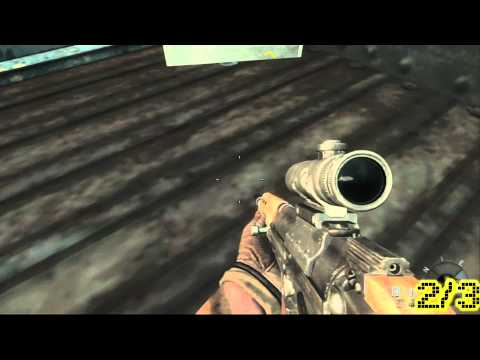 Call of Duty Black Ops 2: Intel locations: Pyrric Victroy (1-3) -HTG