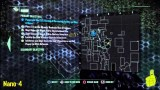 Crysis 3: Mission 3 – The Root of All Evil Collectables (Intel and Nanosuits) – HTG