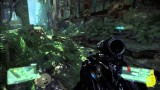 Crysis 3: Mushroom Trip – Easter Egg – HTG