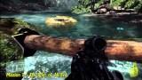Crysis 3: White Rider Trophy/Achievement – HTG