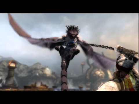 God of War Ascension: Hot Lunch Trophy -HTG