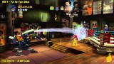 Lego Marvel Super Heroes:  HUB 6 Put Up Your Dukes – Story Walkthrough – HTG