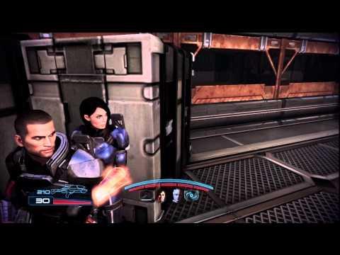 Mass Effect 3: Walkthrough (Spoiler Free) Part 3 – HTG
