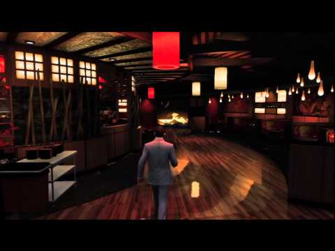 Max Payne 3: Nothing But the Second Best Walkthrough – HTG