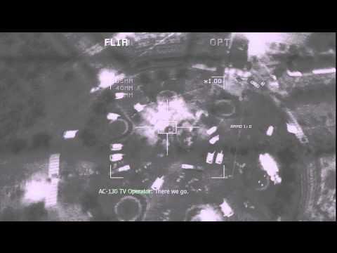 Modern Warfare 3: Menage a Trois Trophy/Achievement – HTG