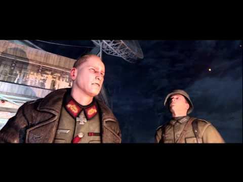 Sniper Elite V2: Level 6 Walkthrough – HTG
