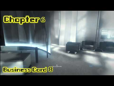 Syndicate: Business Cards 1-13 from Chapters 1-10 – HTG