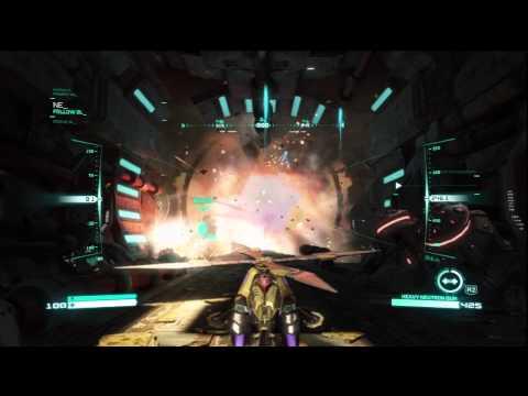 Transformers Fall of Cybertron: Car Wash of Doom – HTG