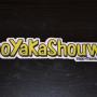 BooYaKaShouw Single Large