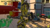 The Lego Movie Videogame: Level 14 Bricksburg Under Attack – FREE PLAY – (Pants & Gold Manuals)- HTG