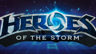 Heroes of the Storm Preview – HTG