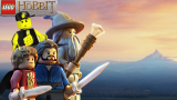 LEGO the Hobbit Trophy/Achievement Guide – HTG