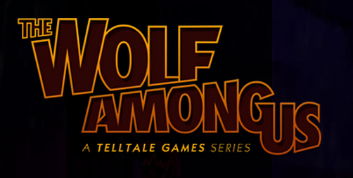 "The Wolf Among Us Review – Episode 1 ""Faith"" – HTG"