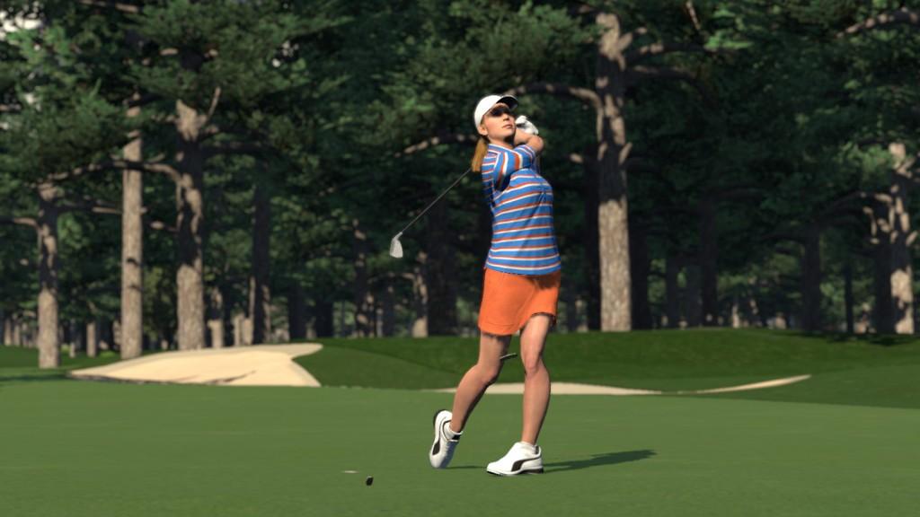The_Golf_Club_08