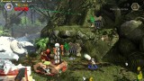 Lego Jurassic World: Level 17 Gyrosphere Valley FREE PLAY (All Collectibles) – HTG