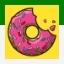 2 - Chroma Simpson