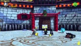 Lego Dimensions: Lvl 3 Elements of Surprise/Of Mice and Chen Trophy/Achievement – HTG