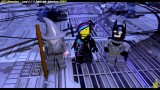 Lego Dimensions: Lvl 4 A Dalektable Adventure/In the Nick of Timey-Wimey Trophy/Achievement – HTG