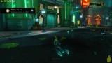 """Ratchet & Clank: """"Not My Job"""" Trophy – HTG"""