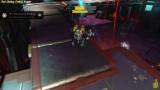 "Ratchet & Clank: ""That Sinking Feeling"" Trophy – HTG"