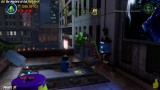 Lego Marvel Avengers: DLC Masters Of Evil FREE PLAY (All Collectibles) – HTG