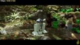 Lego Star Wars The Force Awakens: Prologue/Battle Of Endor STORY – HTG