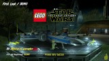 Lego Star Wars The Force Awakens: First Look / DEMO (20+ Min of gameplay) – HTG