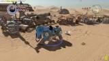 Lego Star Wars The Force Awakens: 3 / Niima Outpost FREE PLAY (All Minikits & Red Brick) – HTG