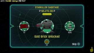 Lego Star Wars The Force Awakens: 8 / Starkiller Sabotage FREE PLAY (All Minikits & Red Brick) – HTG
