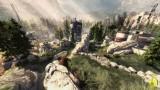 Titanfall 2: Pre Alpha Tech Test Gameplay (Pilots vs. Pilots) – HTG