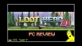 Loot Hero DX (PC) Review – HTG