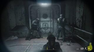 Call of Duty Modern Warfare Remastered: Desert Storm Trophy/Achievement – HTG