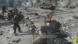 Call of Duty Modern Warfare Remastered: M60E4 Location (Weapon Master Trophy/Achievement) – HTG